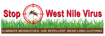 stop west nile_thumb.png