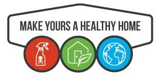 hhw make yours a healthy home