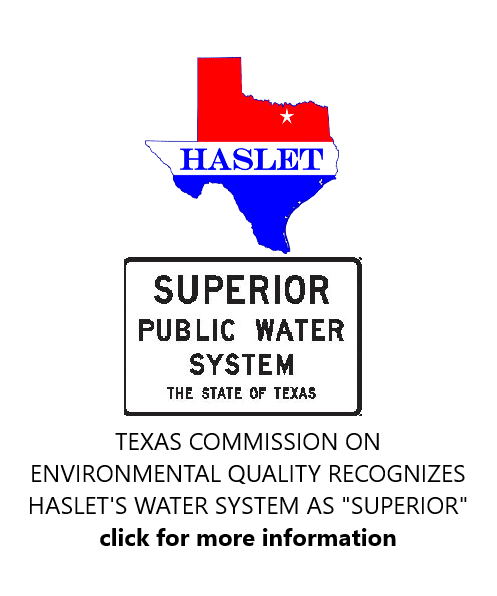 superior water system graphic